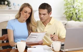 Покупка неоформленного гаража и согласие супруги владельца