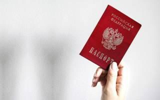 Необходимо ли служить в РФ после получения гражданства?