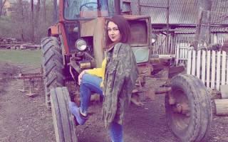 Как восстановить тракторные права при утере