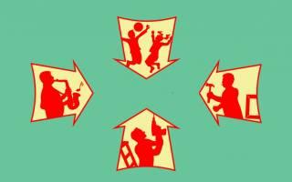 Как найти управу на действия соседей, если они шумят?