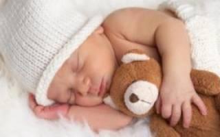 Выплаты при рождении третьего ребёнка