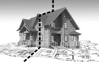 Как происходит выделение доли в натуре при долевой собственности?