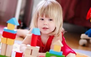 Как можно законным способом поменять фамилию ребенка?
