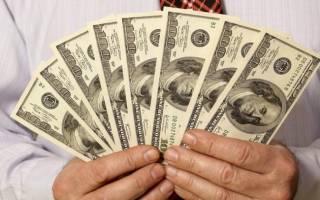 Как взять обещанный платеж на таттелеком без личного кабинета