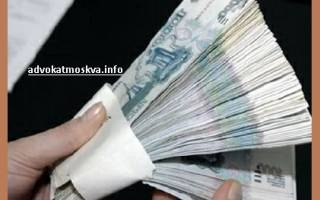 Взыскание задолженности по договору найма и расторжение договора