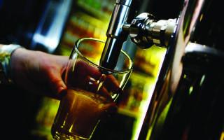 Какие разрешения нужны для торговли пивом?