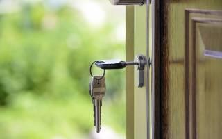 Можем ли мы купить половину дома за мат капитал?
