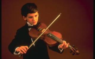 Как восстановиться в музыкальном училище?