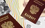 Как быть, если данные паспорта попали к третьим лицам?