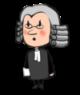 Юридический портал